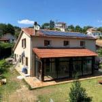 Quelles aides pour financer votre installation panneau solaire ?
