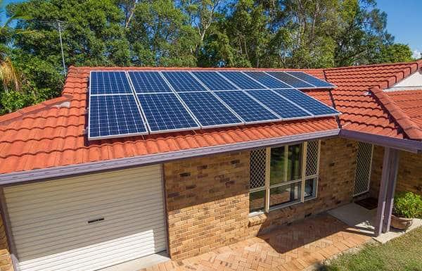 Les meilleurs installateurs de panneaux solaires