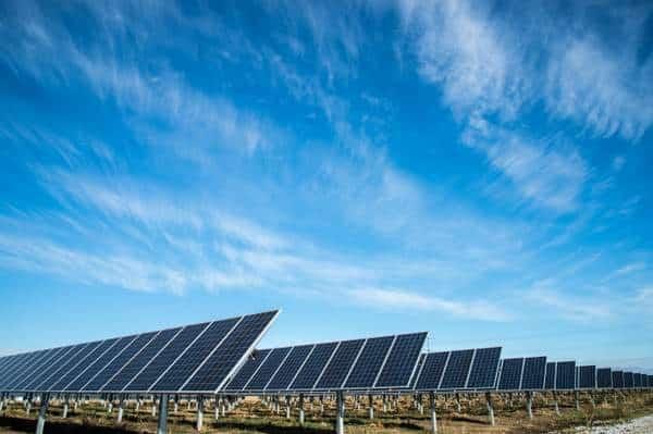 Quelles aides pour l'installation de panneaux photovoltaïques ?