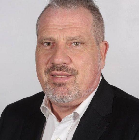 Franck Georgen